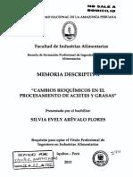 Cambios bioquimicos en el procesamiento de aceites y grasas..pdf
