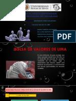 BOLSA DE VALORES DE LIMA.pptx