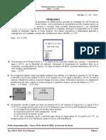PROBLEMAS-MEC-2254-B_(21-04-2010).doc