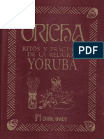 Oricha-Ritos-y-Practica-de-La-Religion-Yoruba.pdf
