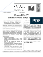 Boletín Sudaval 2006 - Enero B. Brady.pdf