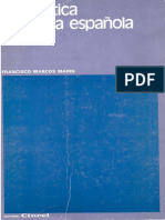 Linguistica_y_lengua_espanola.pdf