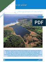 Faros y Playas Salvajes Pagina 20