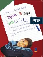 Escogiendo lo Mejor.pdf