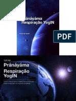 cms-files-11323-1460499362Pranayama+Respração+YogIN+-+FINAL