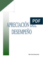 CAP_4_DESARROLLO_DE_RRHH (1).pdf