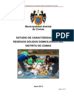 Estudio_de_Caracterizacion_de_Residuos_domiciliarios.pdf