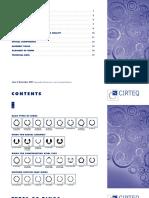 6177963.pdf