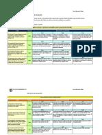 Proyecto aplicativo.pdf