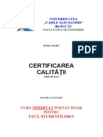 certificarea_calitatii.pdf