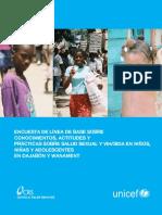 Encuesta_saludsexual_VIH_CRS.pdf