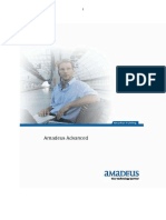 Amadeus Advanced Manual.pdf