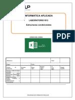 Lab13-Estructuras-condicionales-CAMBIADO.docx