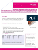 Upgrading Internal Solid Walls Pl4000 Application Datasheet Dec17 (1)