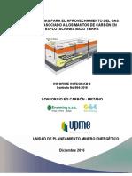 Estrategias Aprovechamiento Gas Metano.pdf