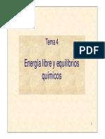Energia Libre y Equilibrios Quimicos.pdf