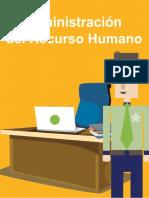 MaterialRAP1 ADMINISTRACION RECURSOS HUMANOS.pdf