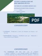1a CONSTITUCION LEY ORGANICA DE HC 26221 2016.pdf
