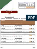 AGM CURSO CptoSeguridad-Vicente030618