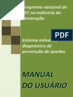 Manual DPQ - Mobile