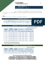 TUBOS NEGROS Y GALVANIZADOS ISO 65.pdf