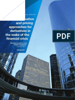 2011110_Derivatives_valuation_pricing_approaches.pdf