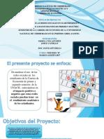 1 Proyecto Final Castillo Villafuerte Dia Positivas