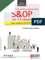 Planificación de Ventas y Operaciones S&OP en 14 c... ---- (Pg 1--47)