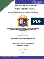 Vargas Ontiveros Jeancarlo Rosse1