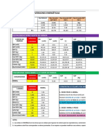 Planilla Equivalencias V2_2016
