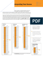 Interpreting_Your_GMATScore.pdf