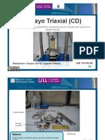 TEMA13-Triaxial (CD).pdf