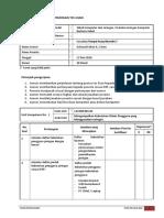 07. Form Fr.mpa-02-3 Tes Lisan 2018