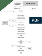 PROCESO DE INVESTIGACION DE MERCADO.pdf