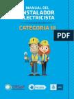 manual-instalador-Electricista.pdf