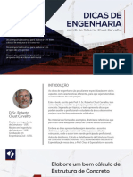 E-book Roberto Chust