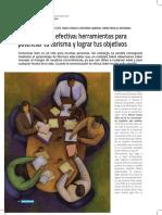 Dinero y Salud 20152501