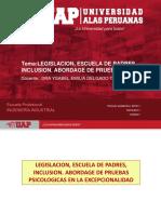 Ayuda 3 Legislacion-escuela de Padres