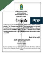 CERTIFICADO_PROEX_4495