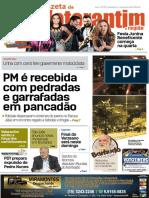 Gazeta de Votorantim edição 270