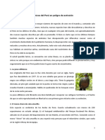 Sesion_3_Primaria_Grado_2_BIODIVERSIDAD_ANEXO5.pdf