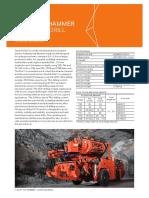 Sandvik DL411.pdf