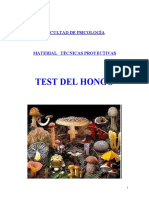 67081271-Test-Del-Hongo-Manual-1.pdf