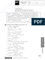 EIM_LS_TEST_EndMod2A STARTER 5-8.pdf
