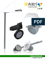 CATALOGO_LED.pdf