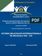 istorie25.pdf