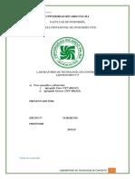 Laboratorio Peso Especifico de Los Agregados(Corregido)