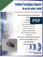 Documento Grafico Cpk Pza