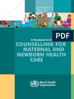 counselling who 2013.pdf