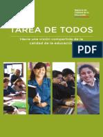 060308_TAREADETODOS_ONLINE.pdf